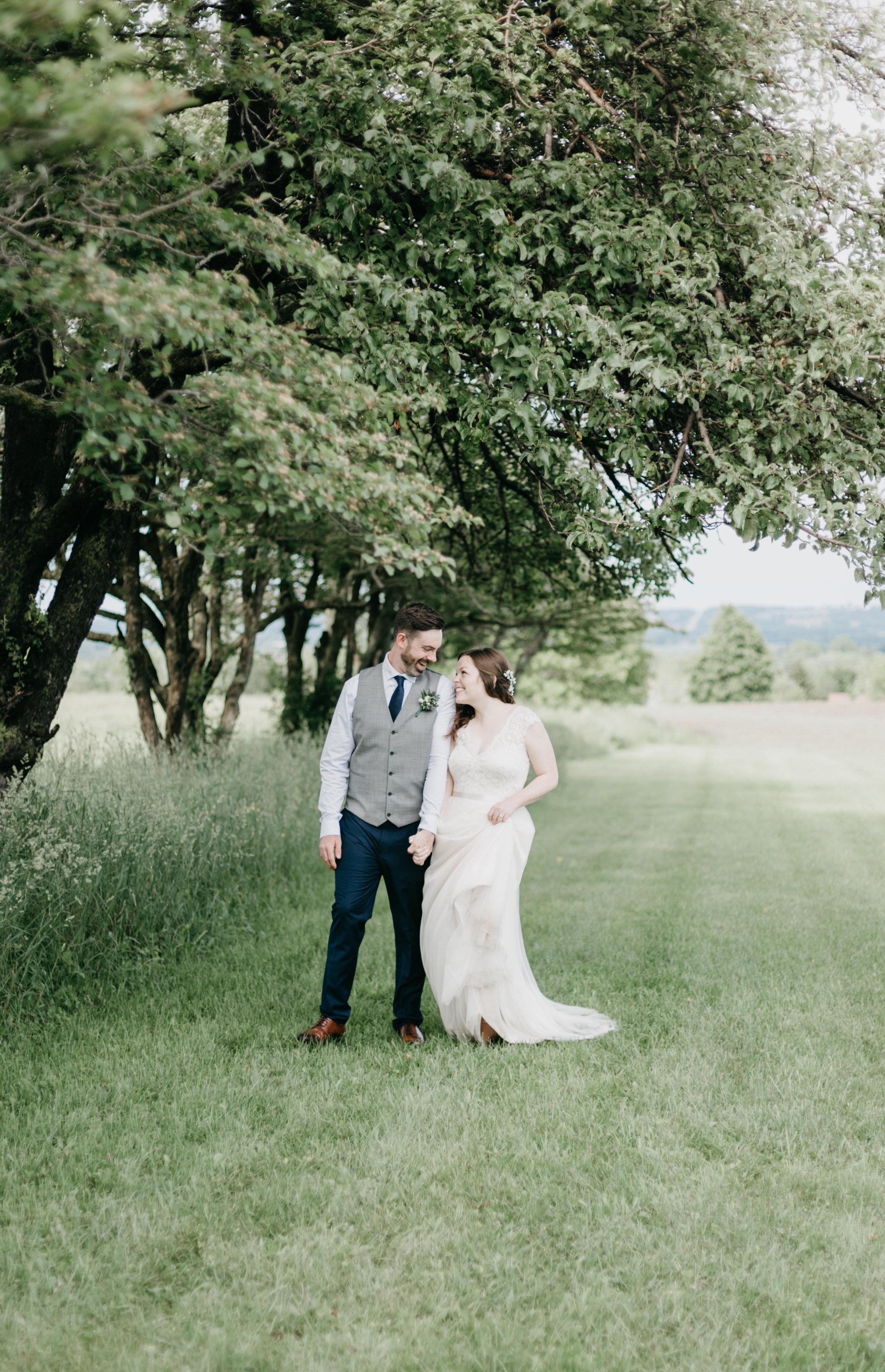 Katie + Rob Married-457.jpg