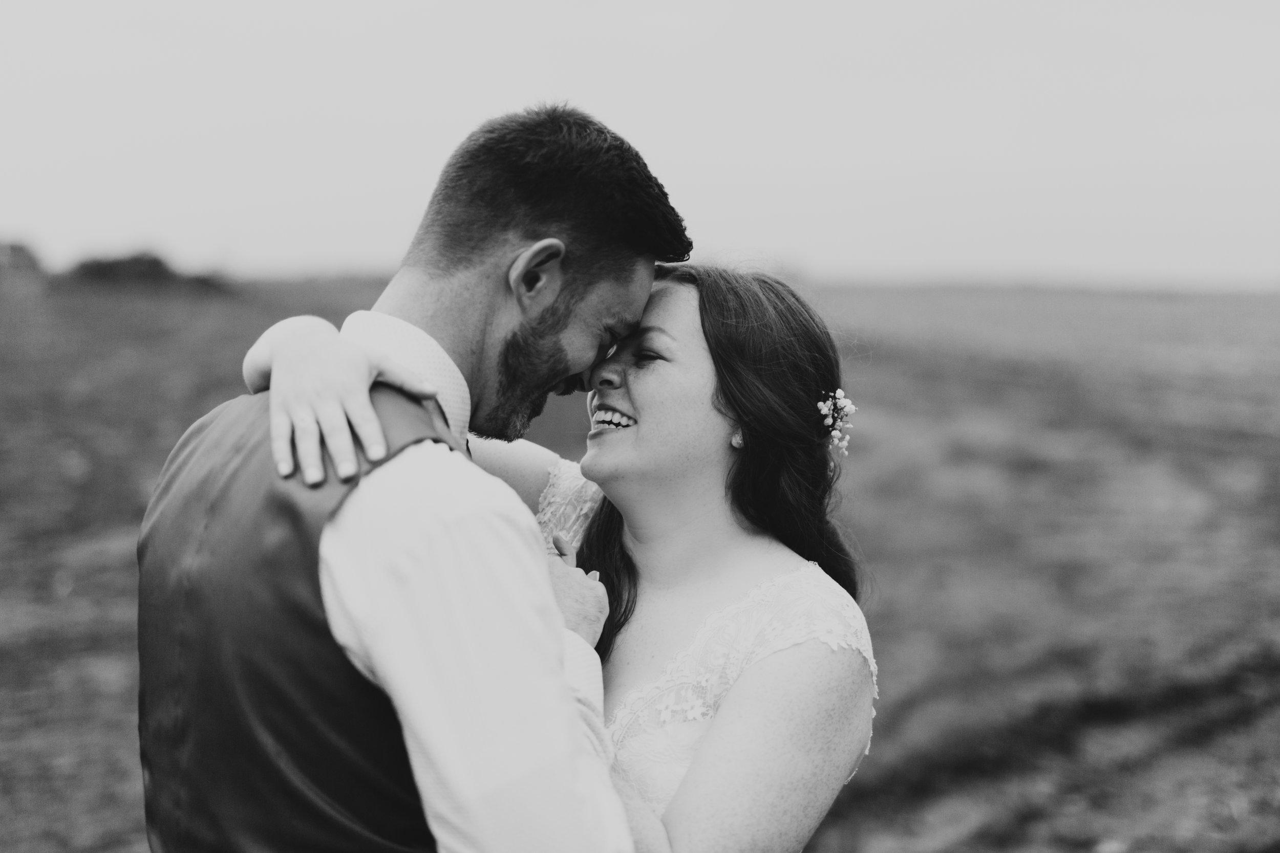 Katie + Rob Married-515.jpg