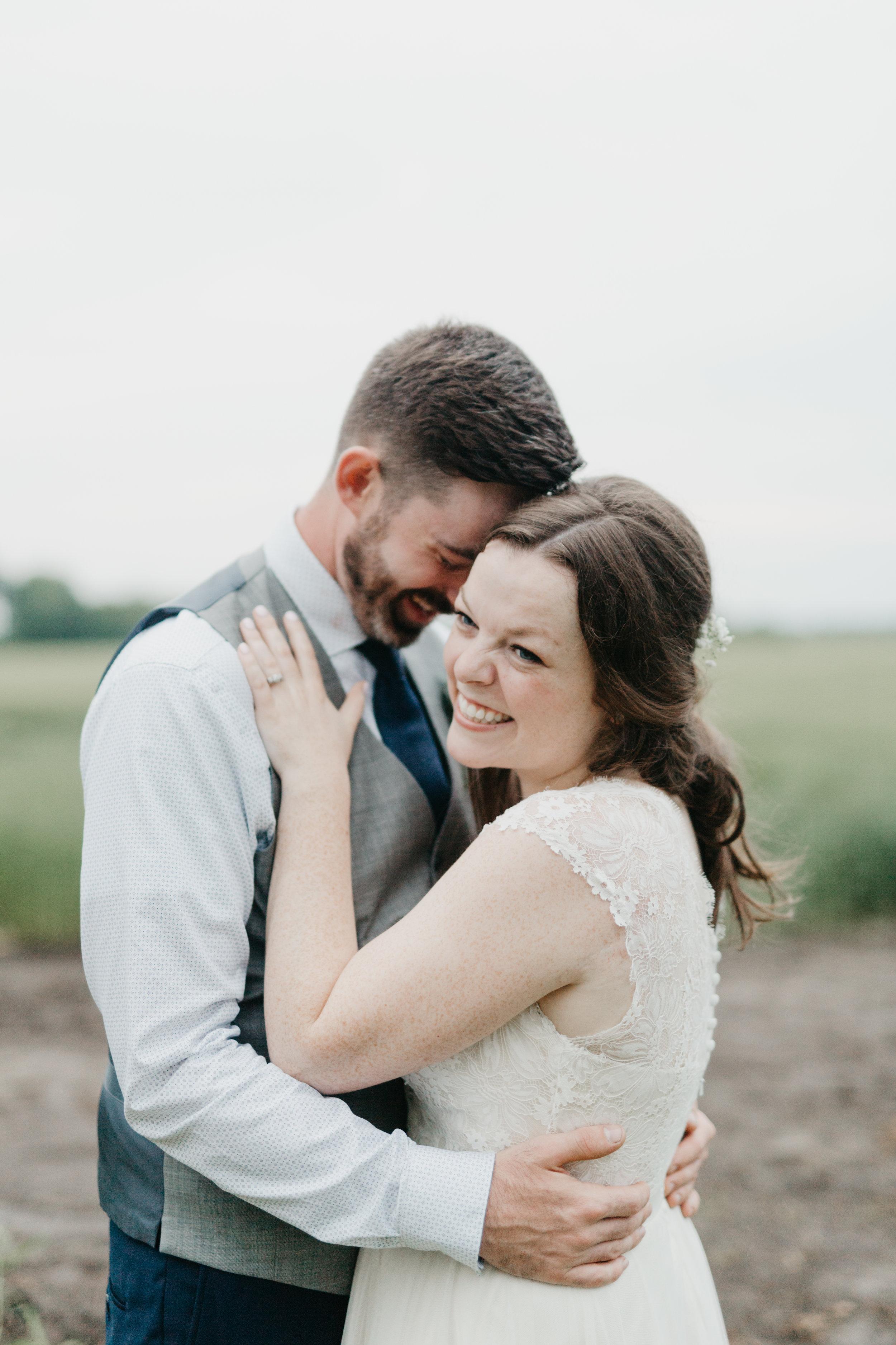 Katie + Rob Married-505.jpg