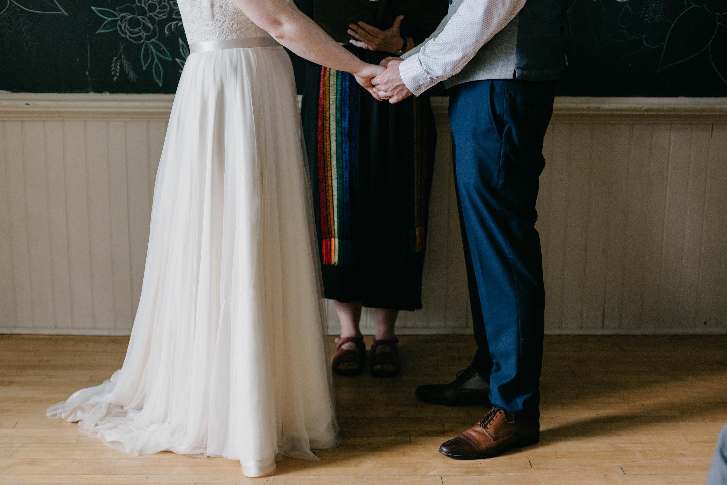 Katie + Rob Married-304.jpg