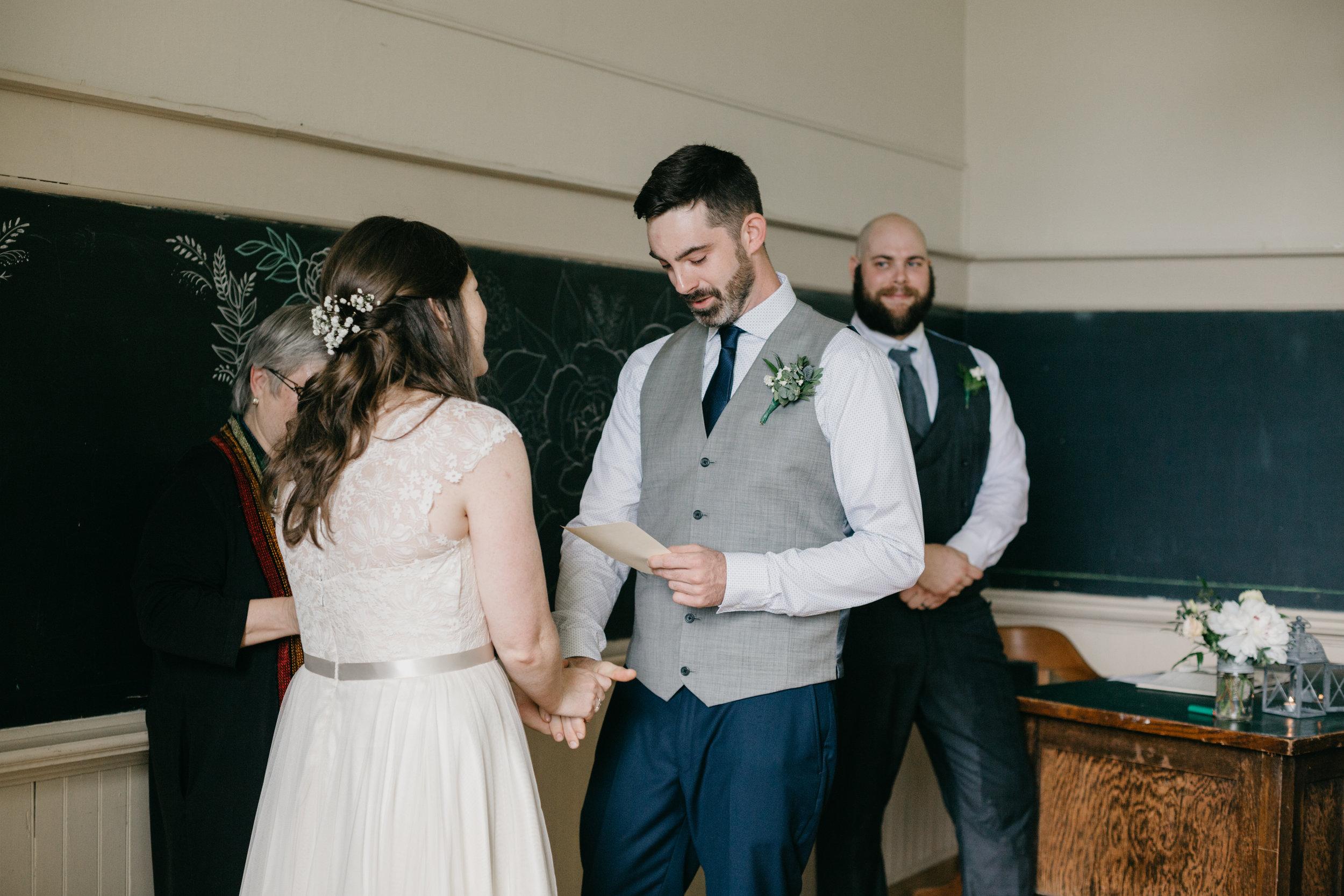 Katie + Rob Married-312.jpg