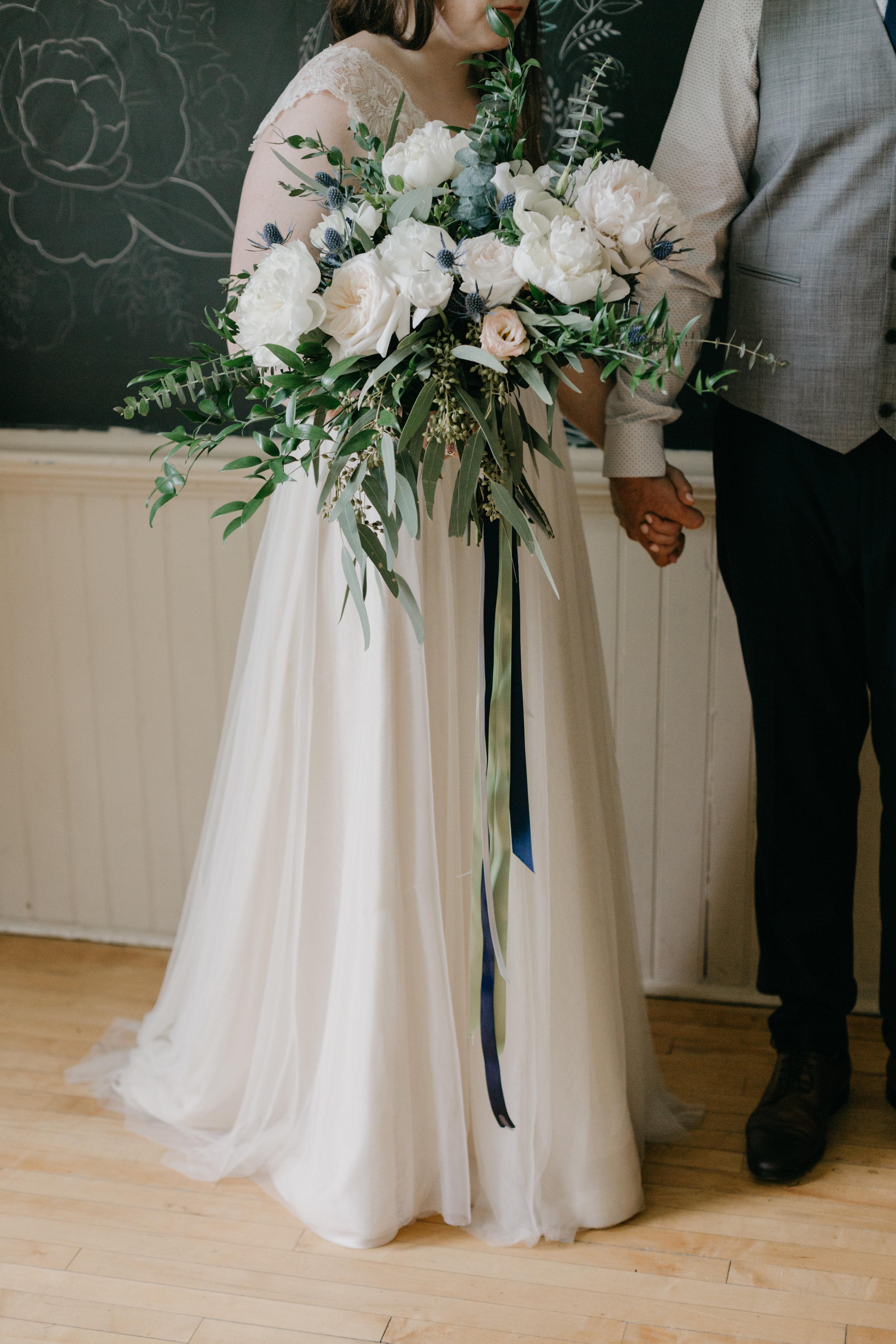 Katie + Rob Married-347.jpg