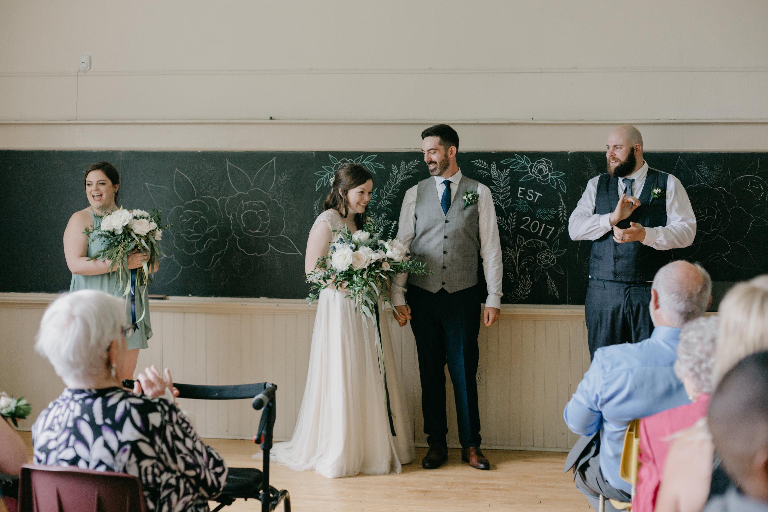 Katie + Rob Married-354.jpg