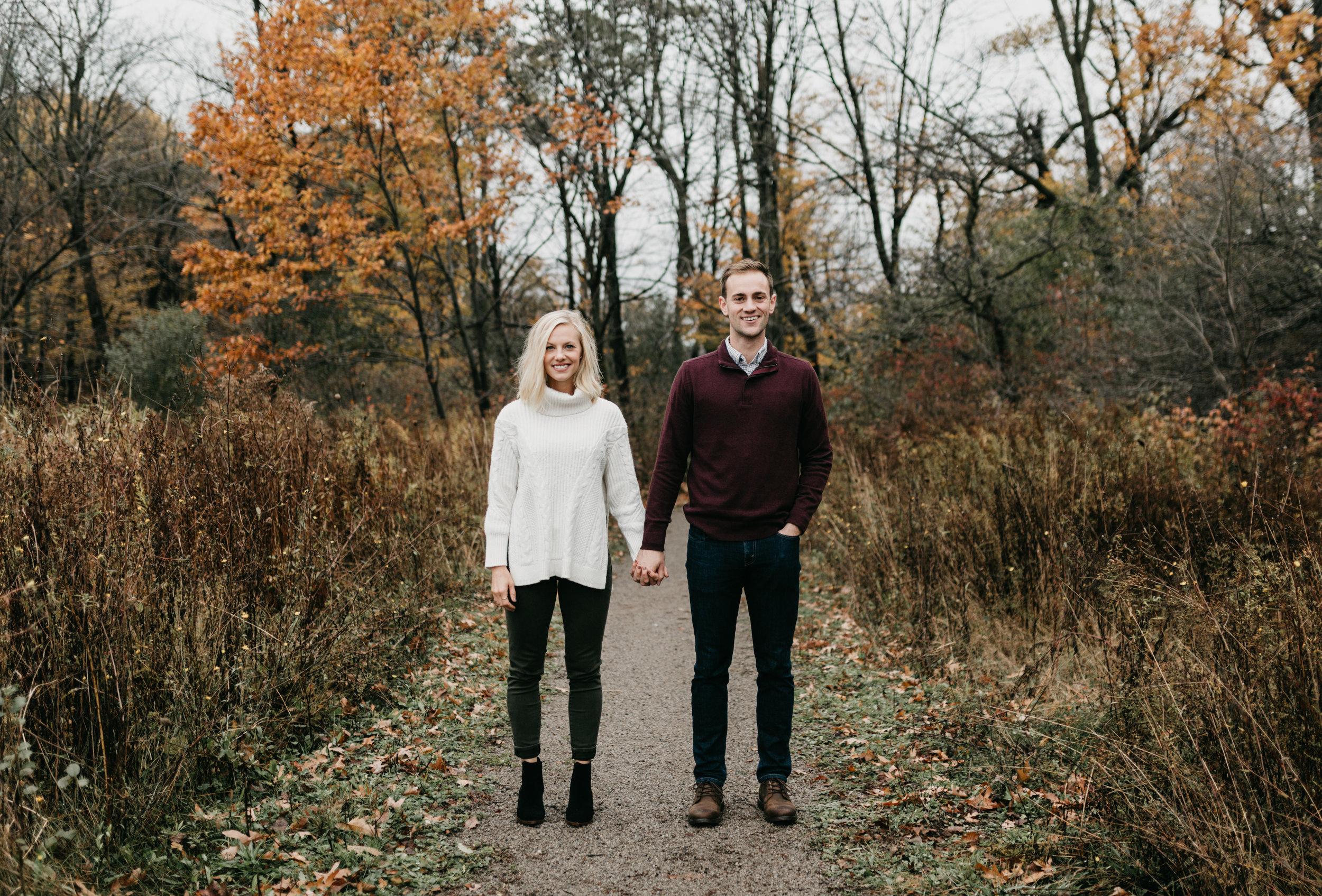 Emily + Cam Engaged-16.jpg