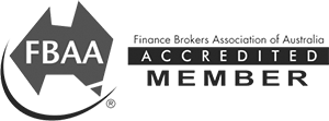 fbaa-accredited-member-logoGray.png