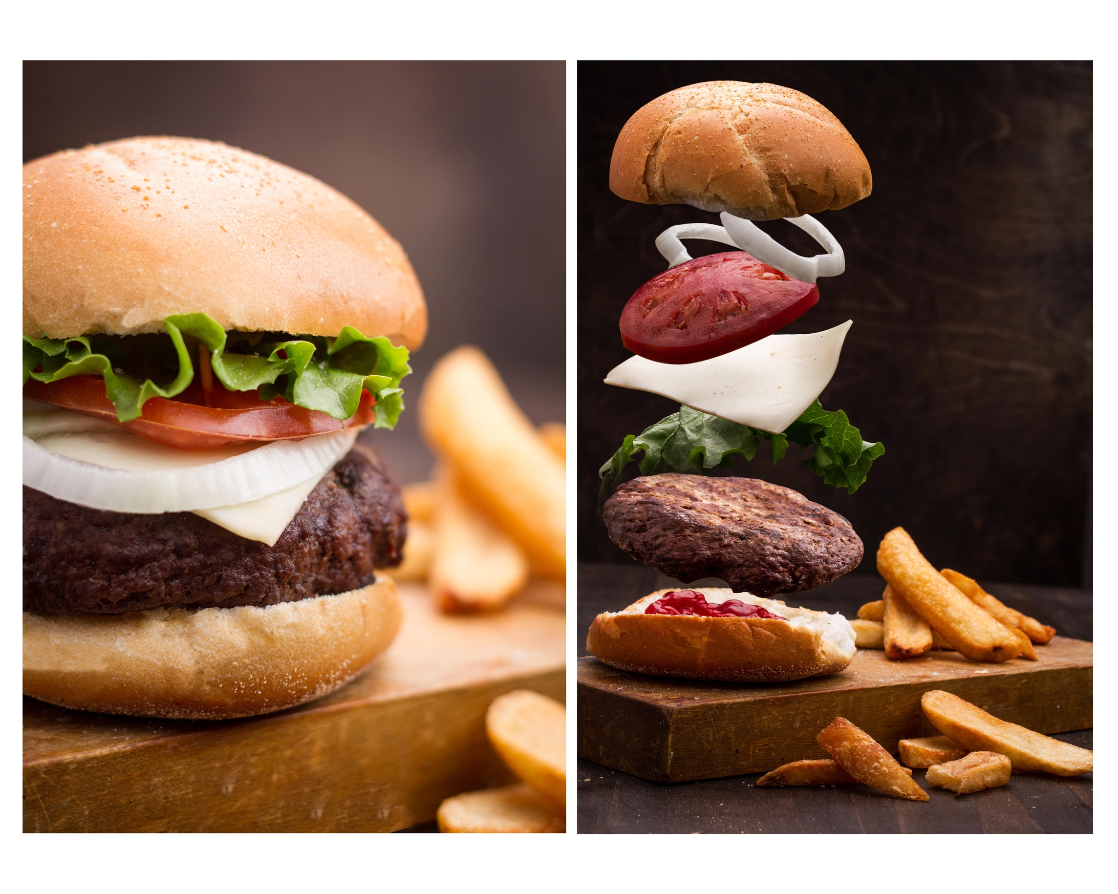 burgerdyptch copy.jpg