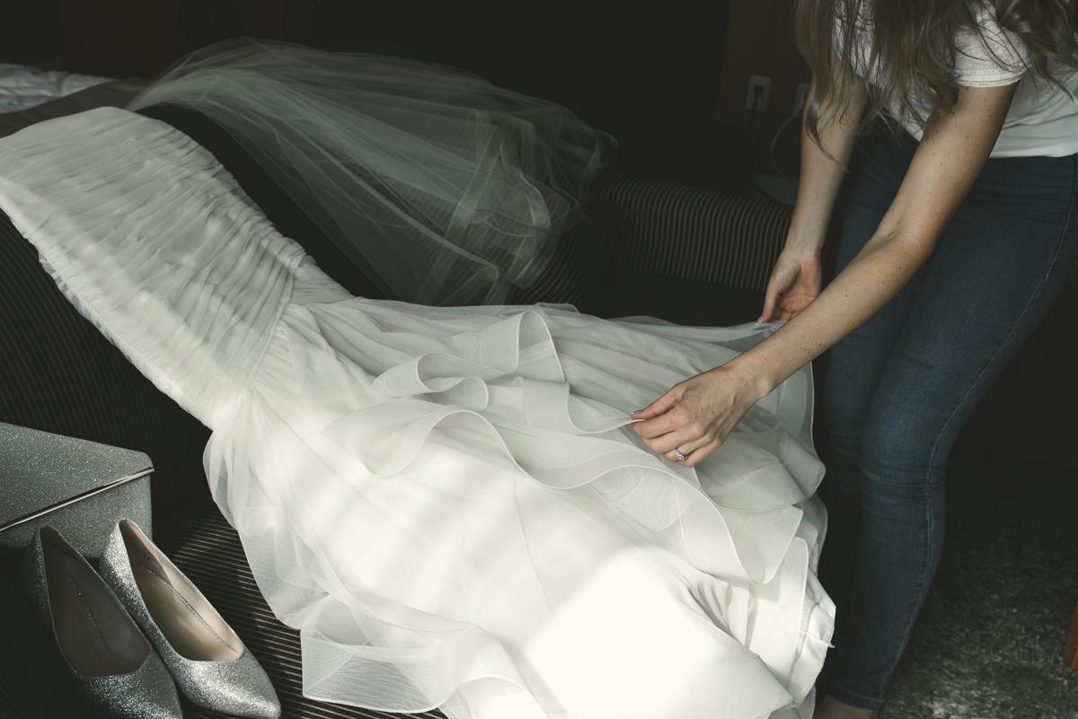 WeddingR&V11WEB.jpg