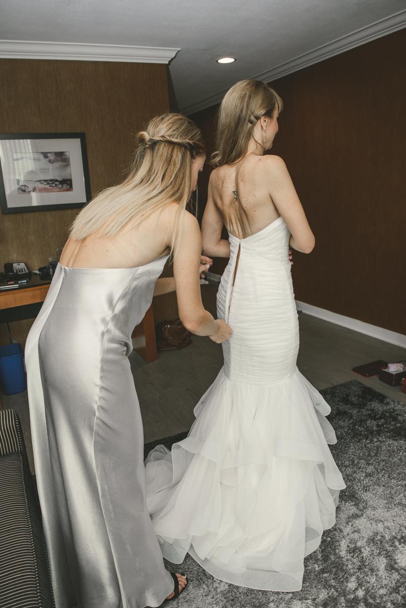 WeddingR&V50WEB.jpg