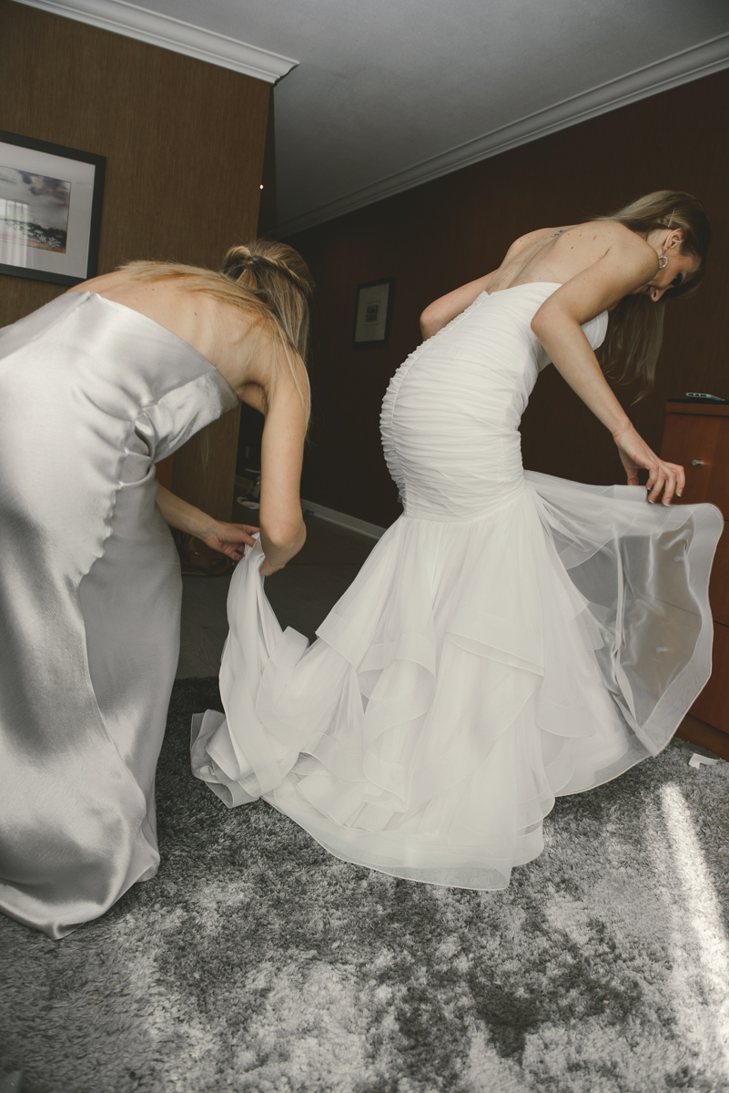 WeddingR&V53WEB.jpg