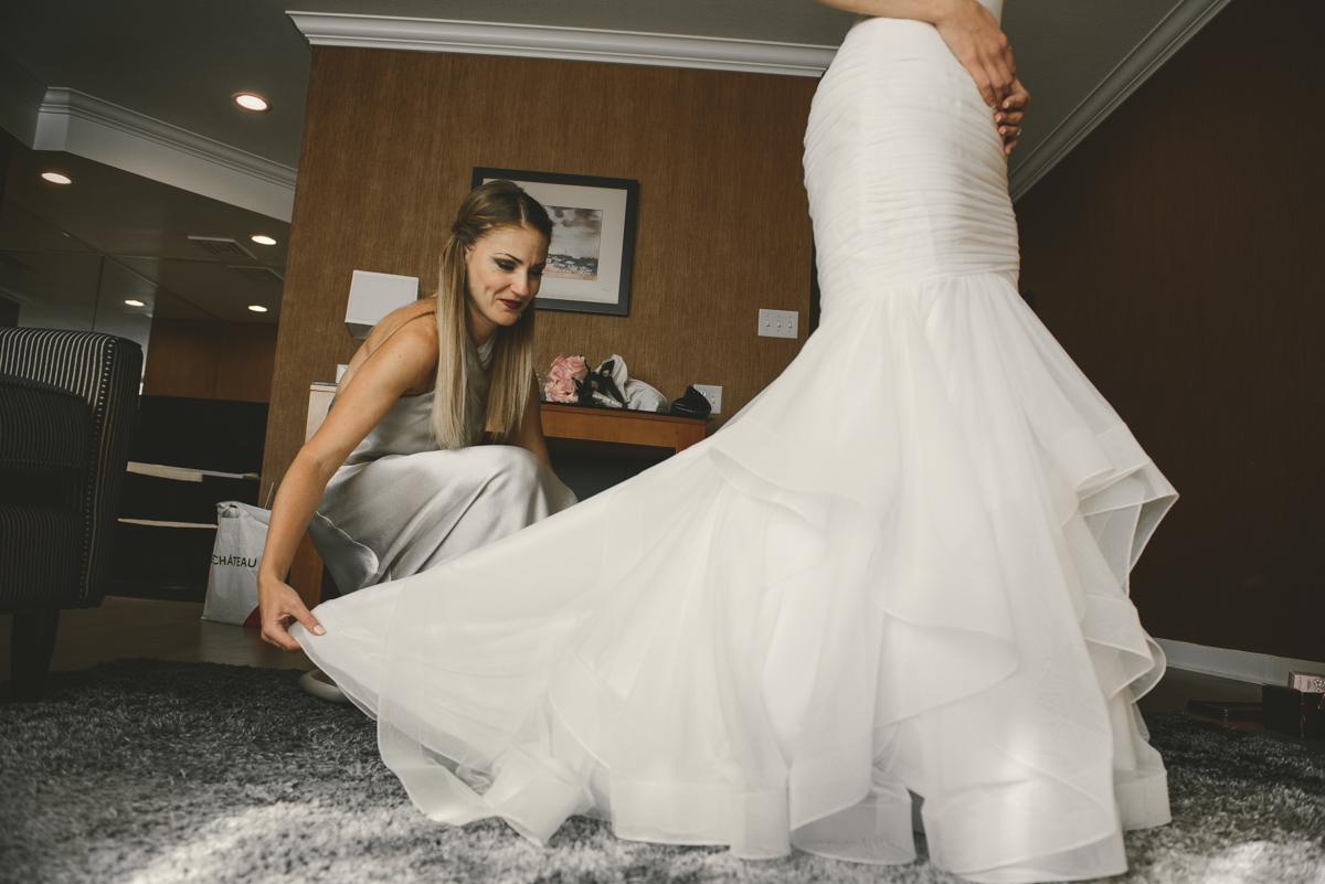 WeddingR&V54WEB.jpg