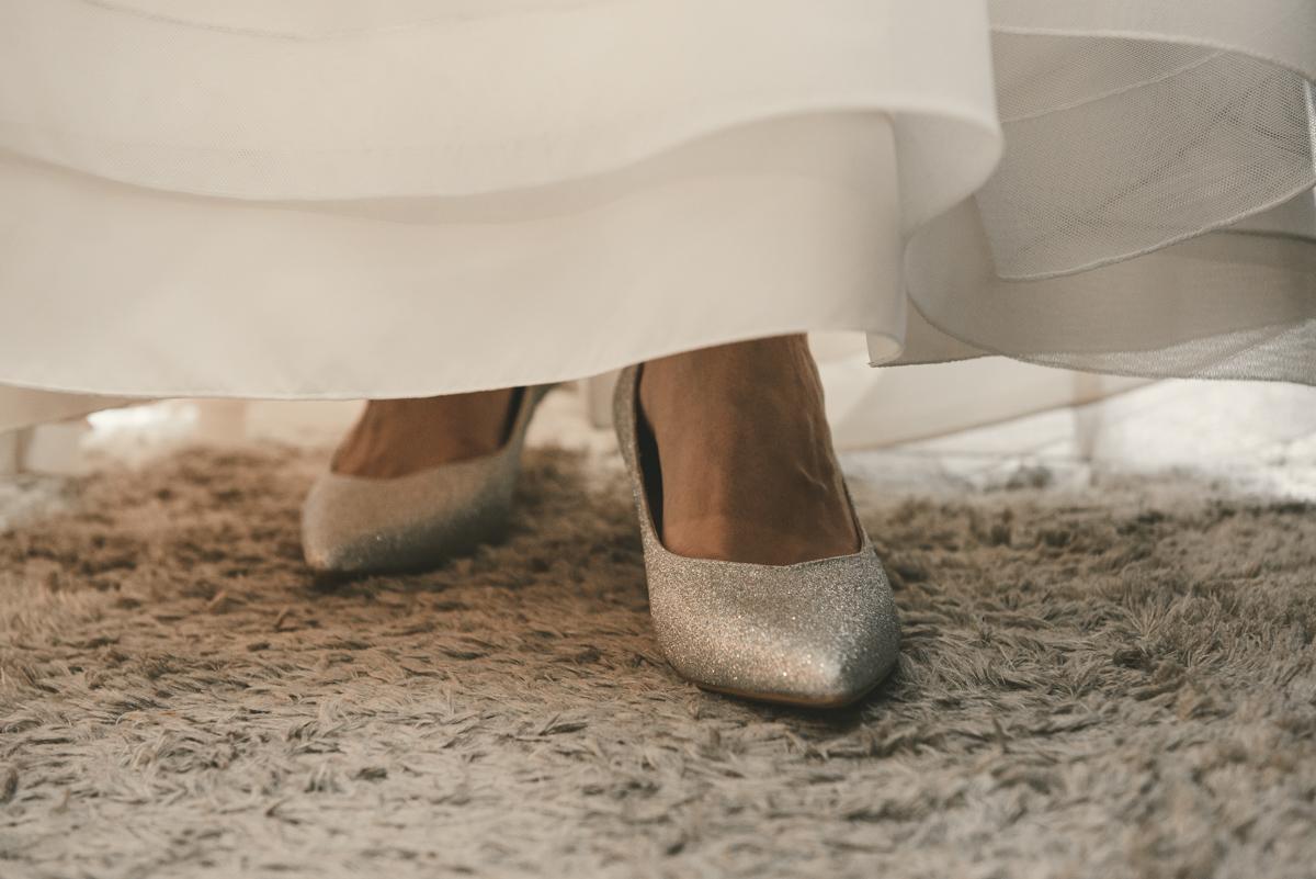 WeddingR&V55WEB.jpg