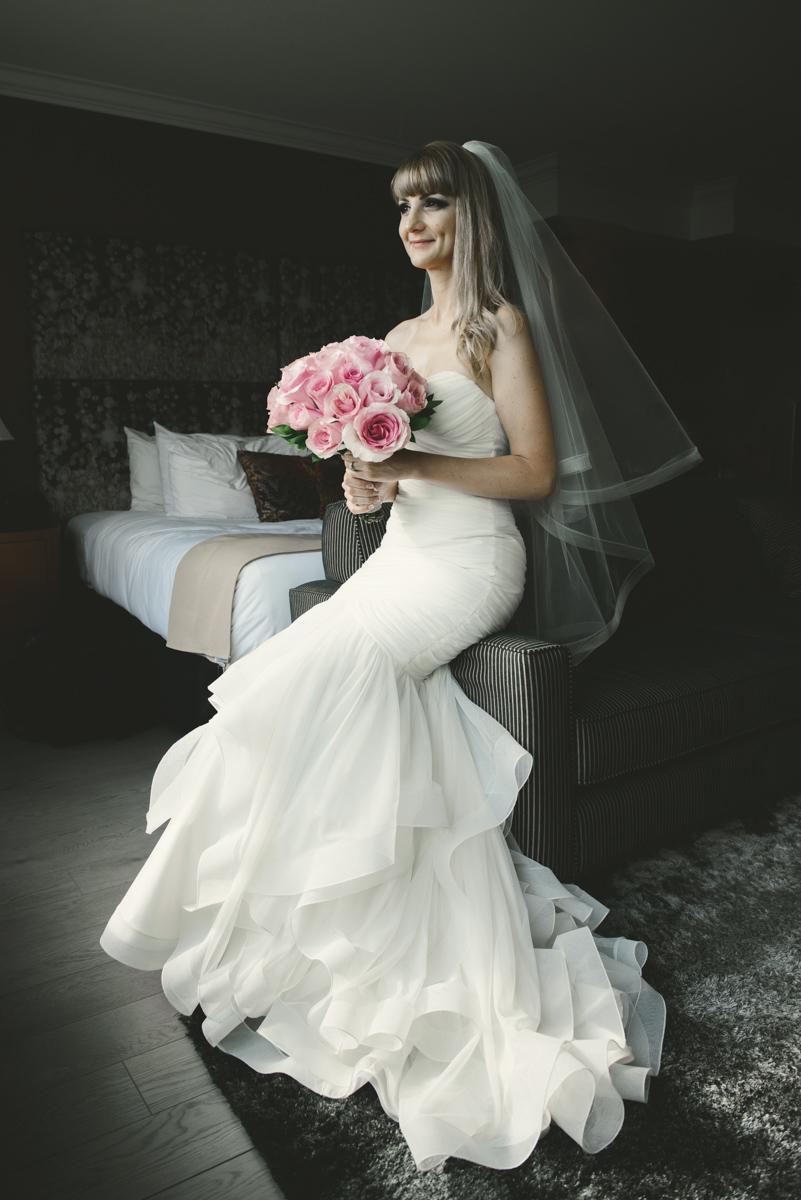 WeddingR&V64WEB.jpg