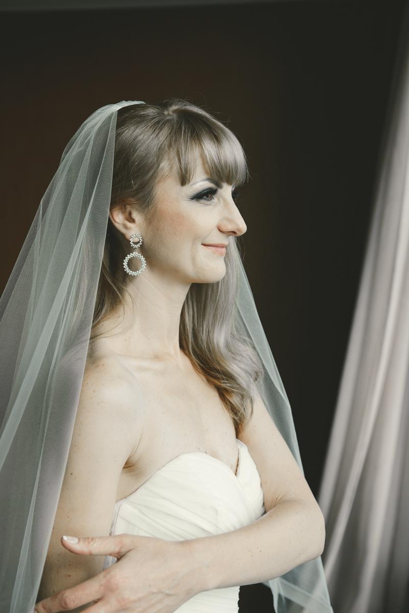 WeddingR&V62WEB.jpg