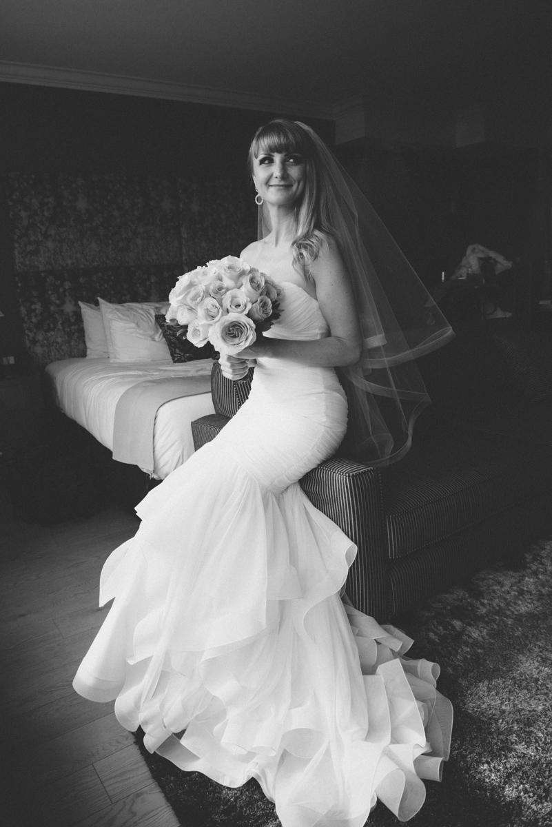 WeddingR&V65WEB.jpg