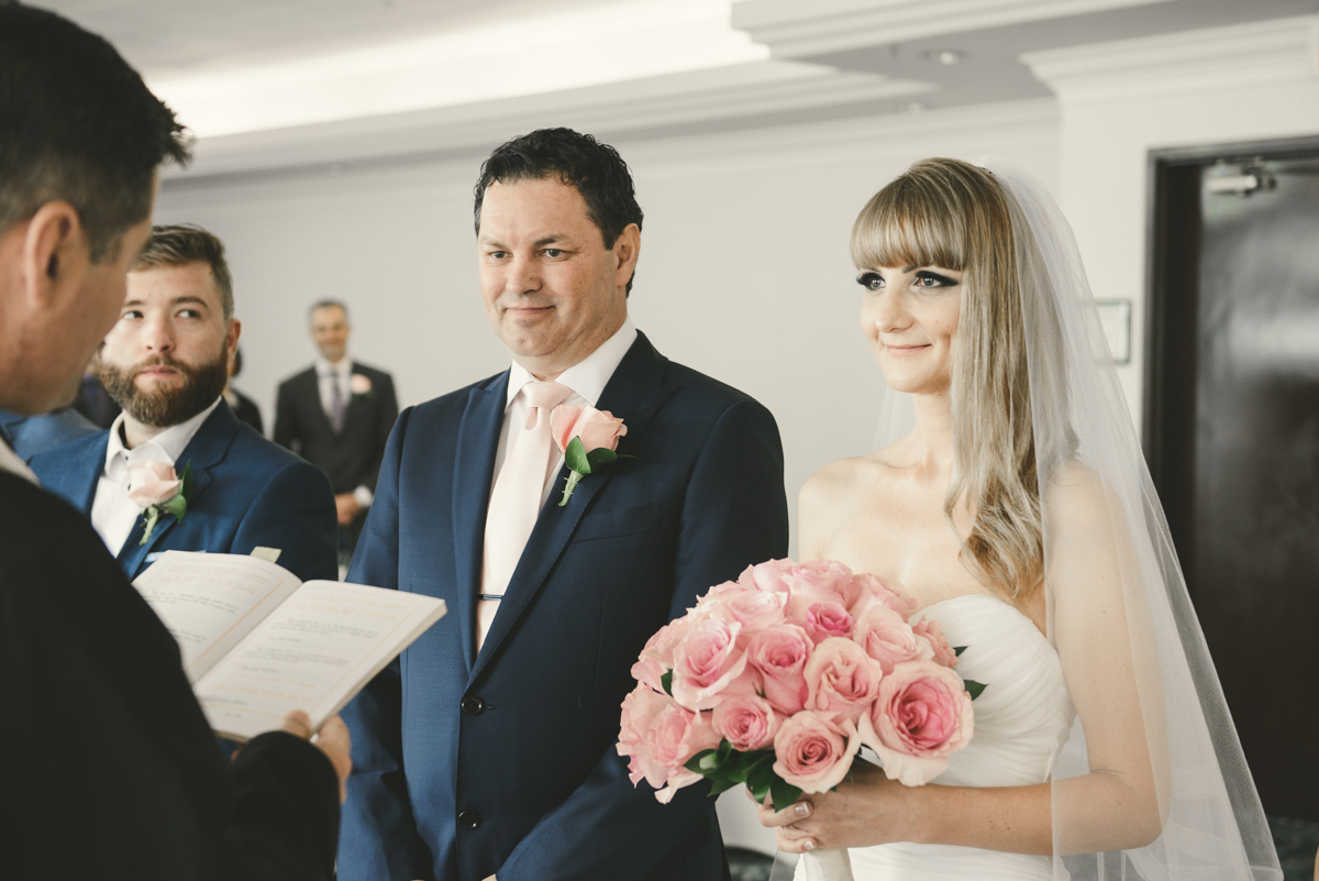 WeddingR&V103WEB.jpg