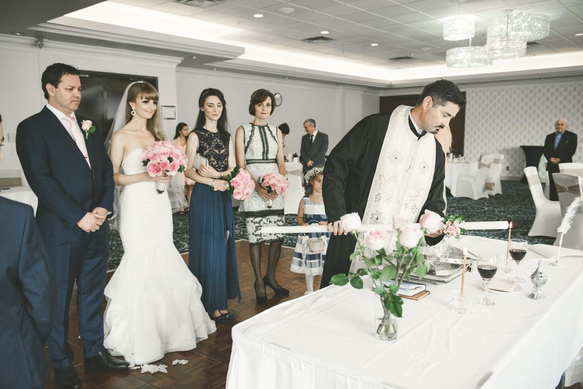 WeddingR&V104WEB.jpg