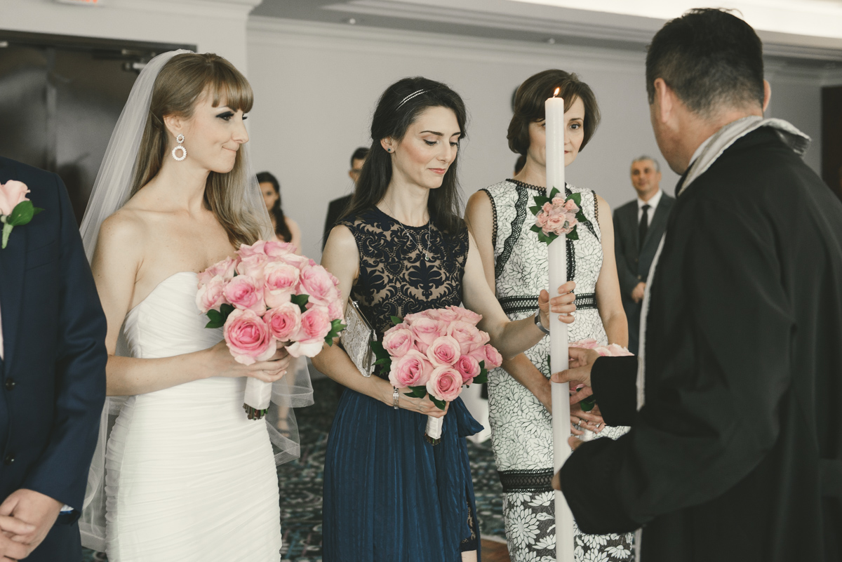 WeddingR&V105WEB.jpg