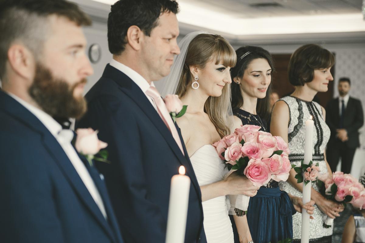 WeddingR&V106WEB.jpg