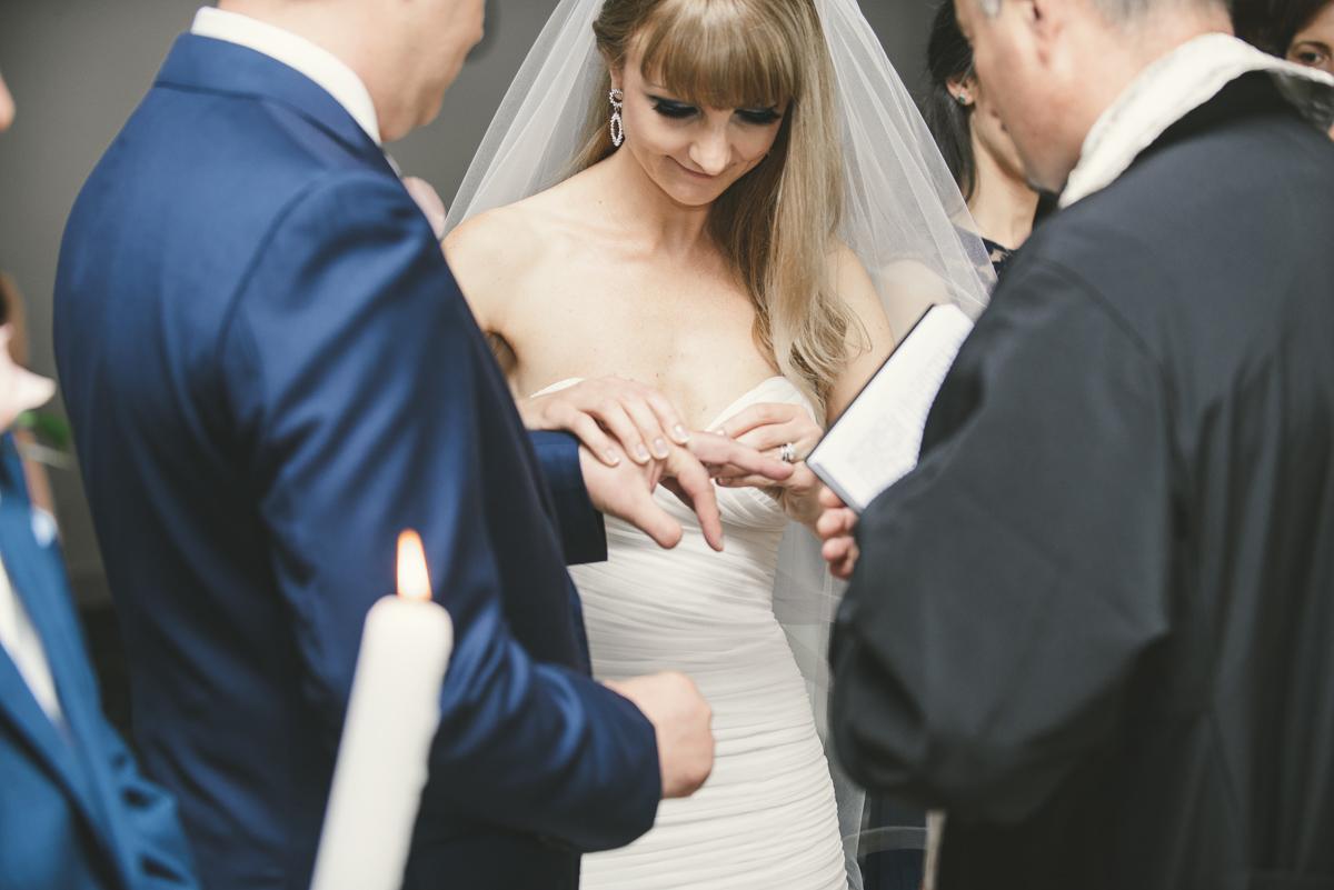 WeddingR&V121WEB.jpg