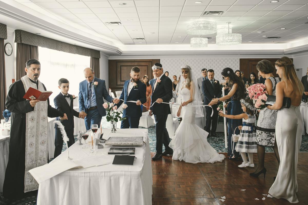 WeddingR&V138WEB.jpg