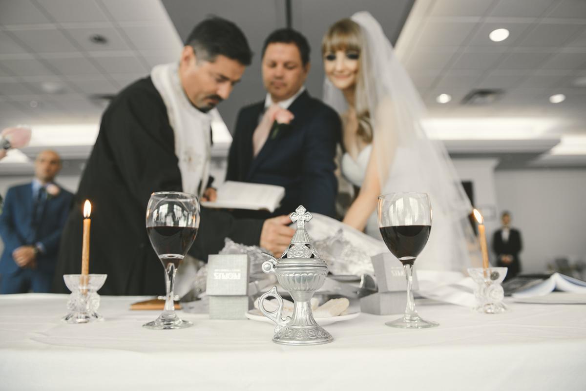 WeddingR&V145WEB.jpg