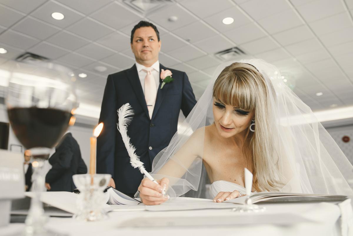 WeddingR&V151WEB.jpg