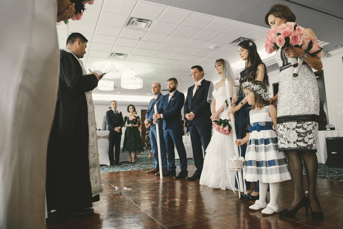 WeddingR&V146WEB.jpg