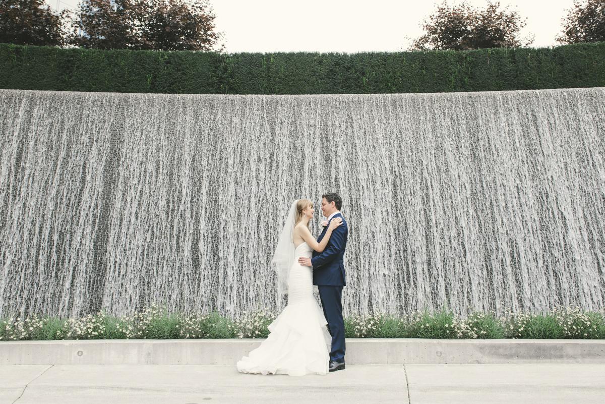 WeddingR&V205WEB.jpg