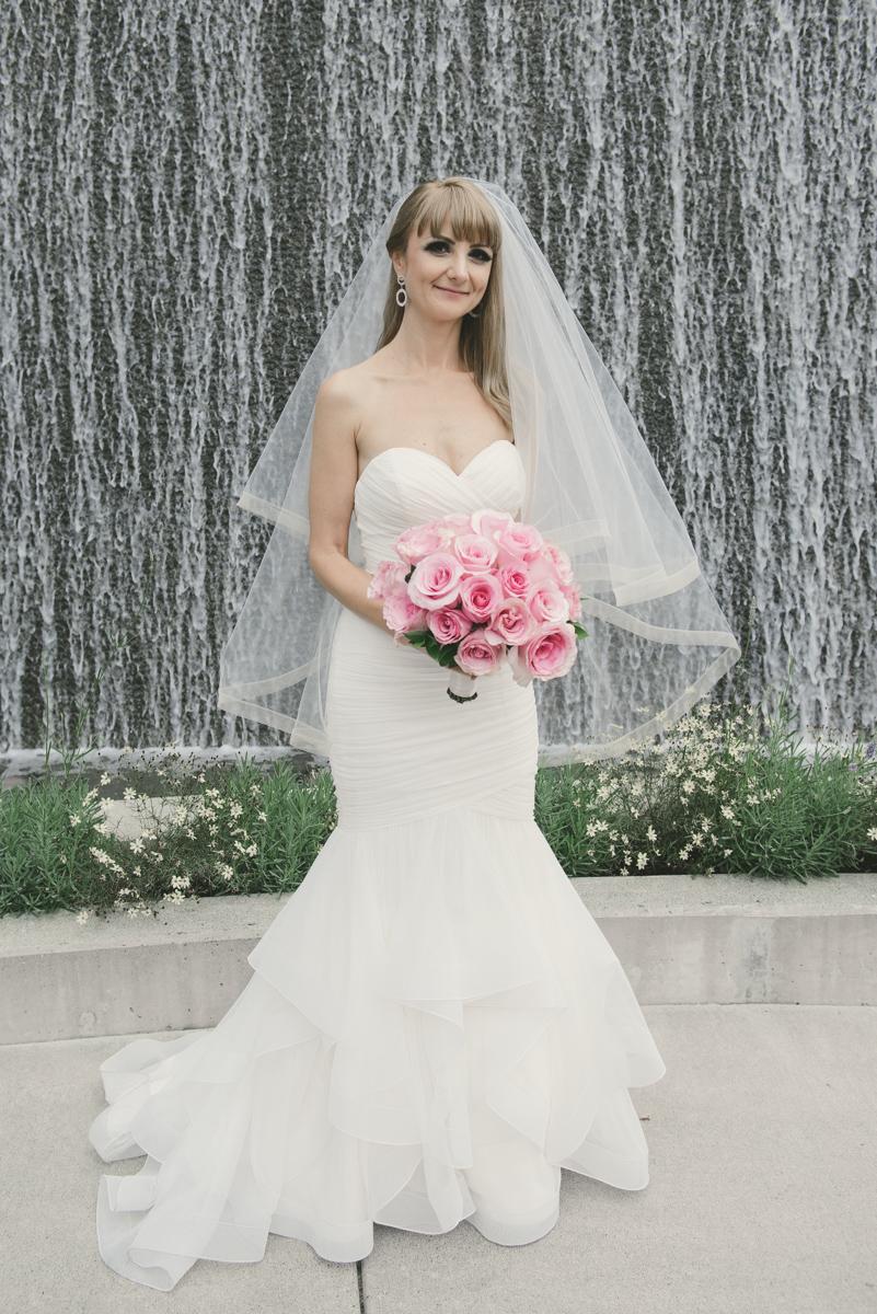 WeddingR&V209WEB.jpg