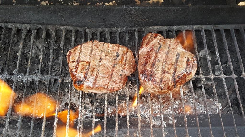 Top Sir grill.jpg