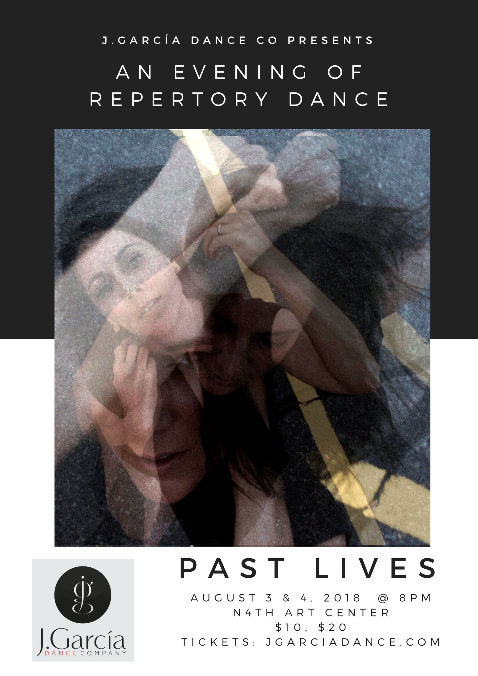 PAST LIVES FINAL POSTER.png