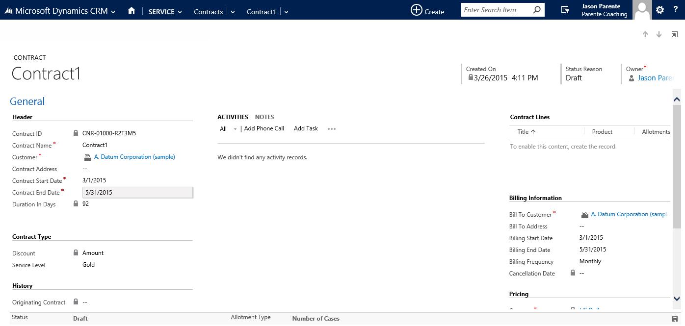 customer_service_contracts_en.jpg