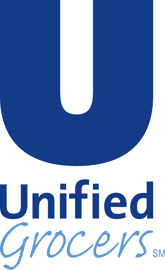 Product-Universe_U-brands-UV-XL.jpg