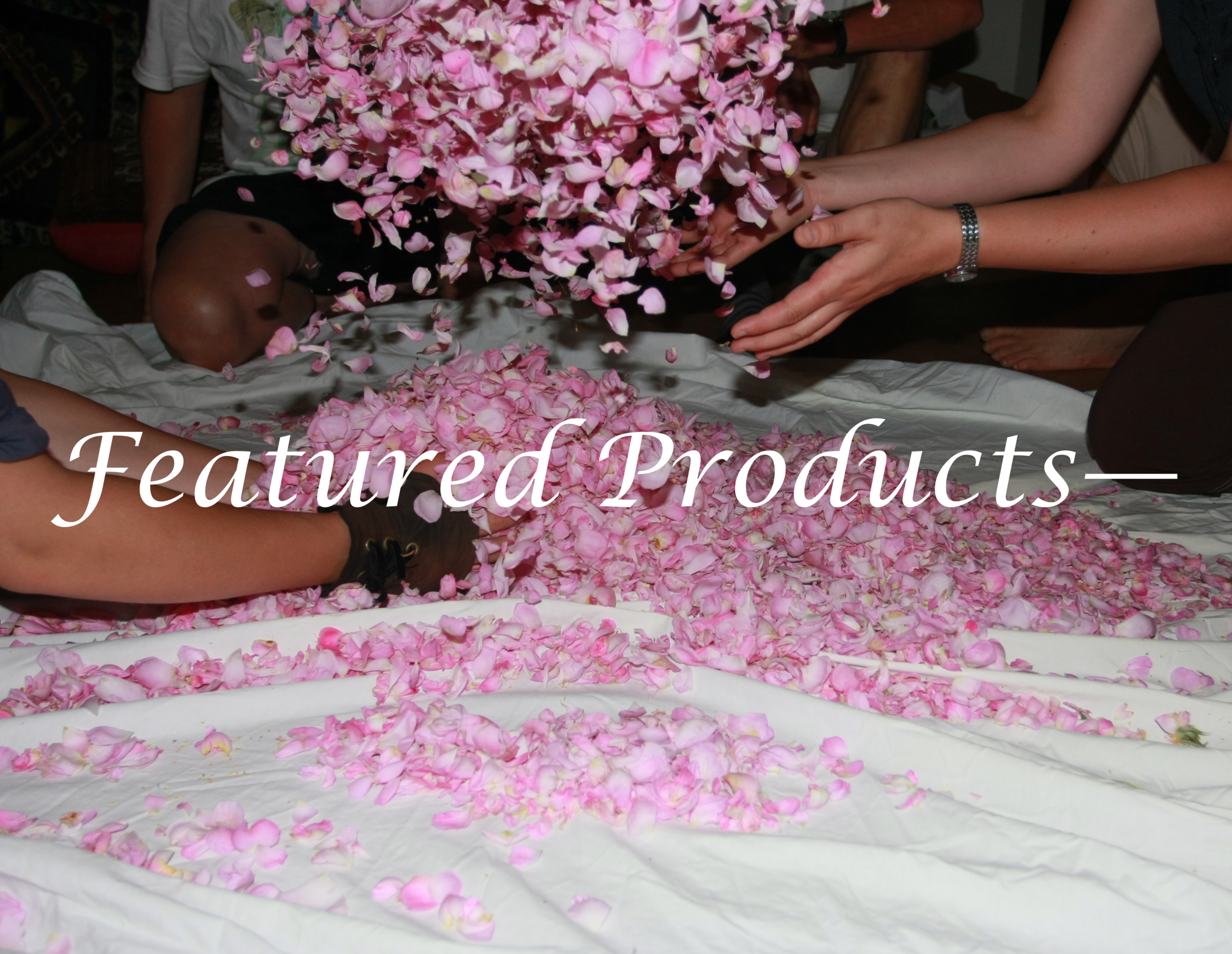 featuredproducts.png