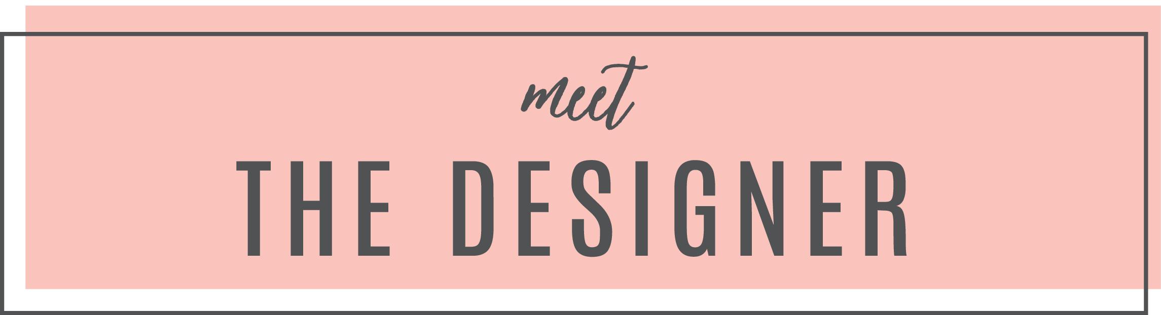 meet the designer icon.jpg