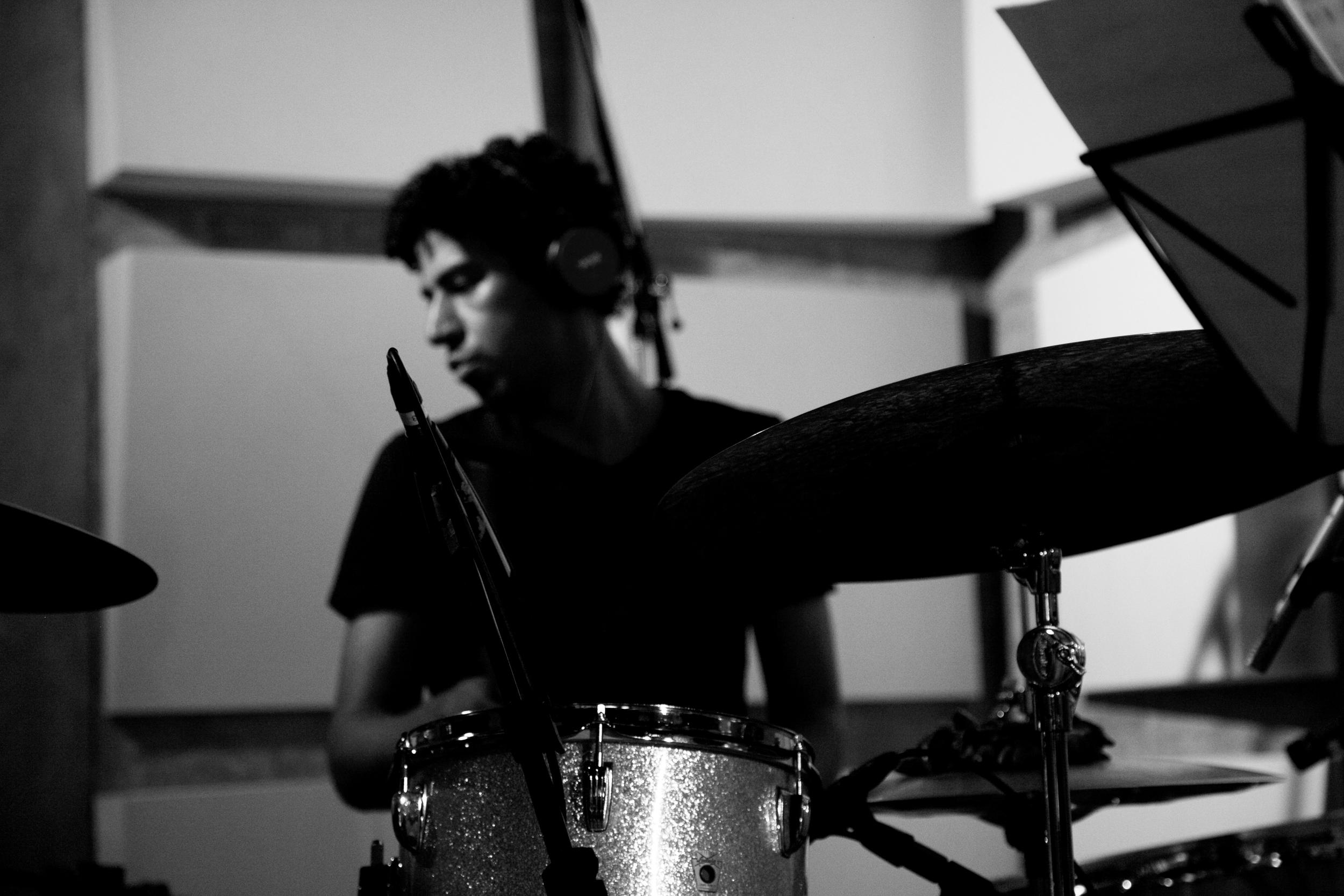 Drums_1_BW_03.jpg