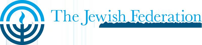 jewish-federation-logo-2015-web.png