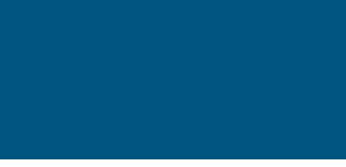 westborough-cult-council logo-2015-web.png