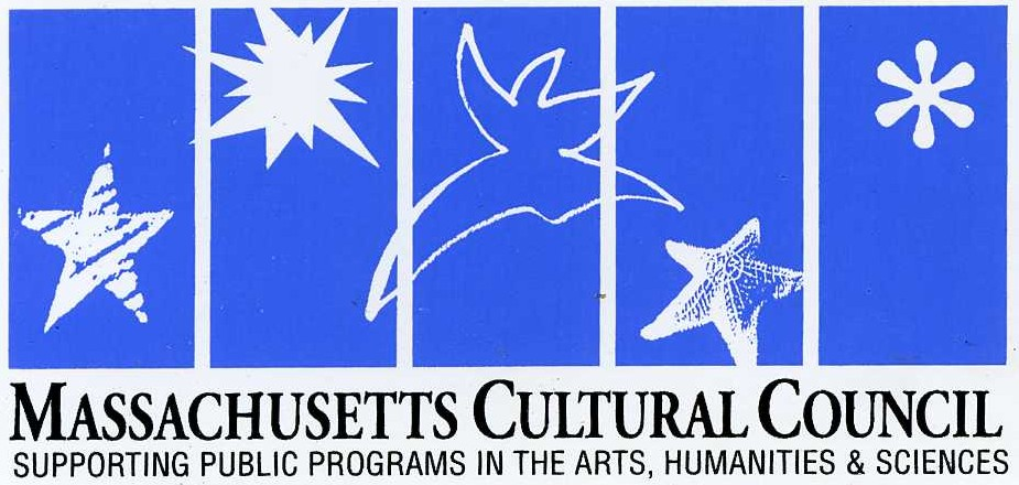 Mass-cultural-council logo.jpg