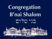 B'nai Shalom logo.jpg