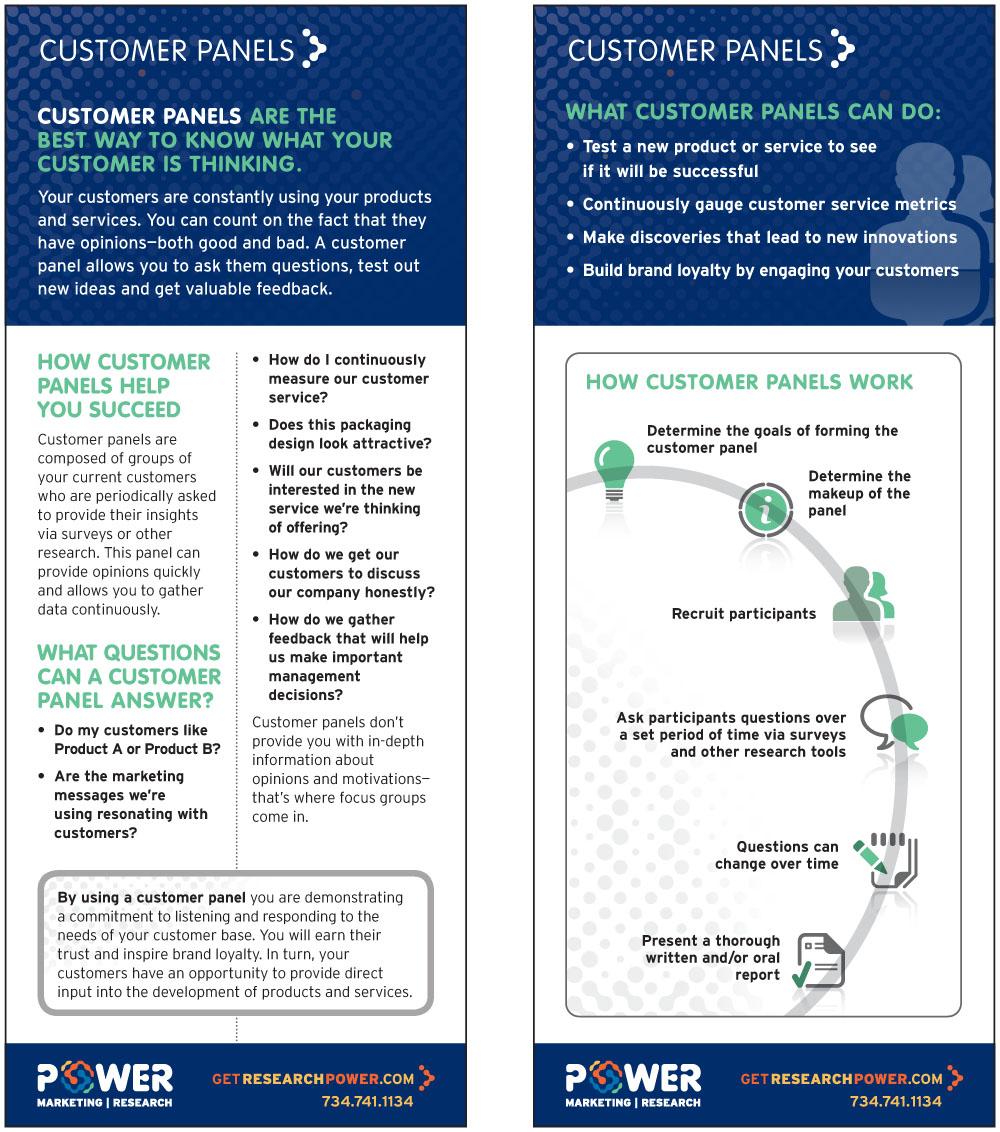 power-marketing-research-ann-arbor-customer-panels