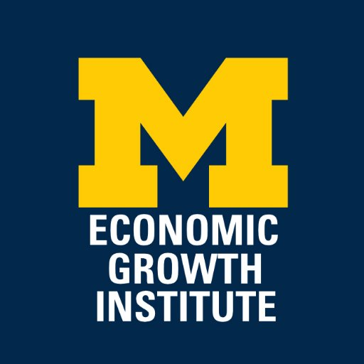 Economic Growth Institute.jpg