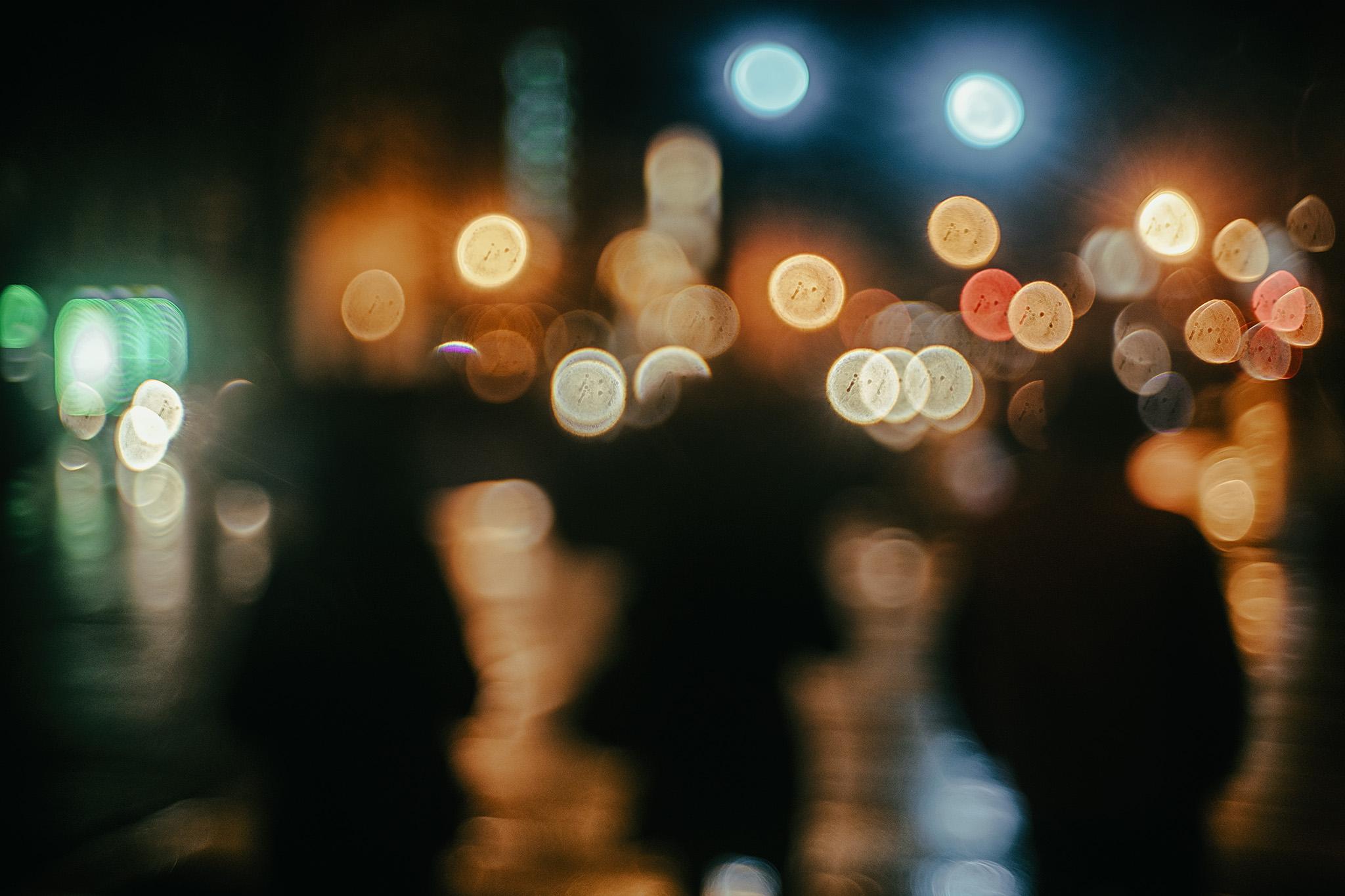 U Street (med).jpg