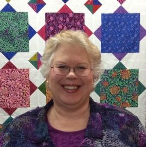 Linda Aaronson.jpg