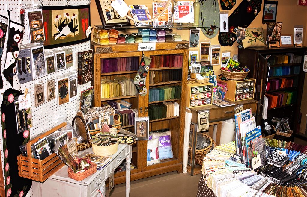 wool area 3 copy.jpg