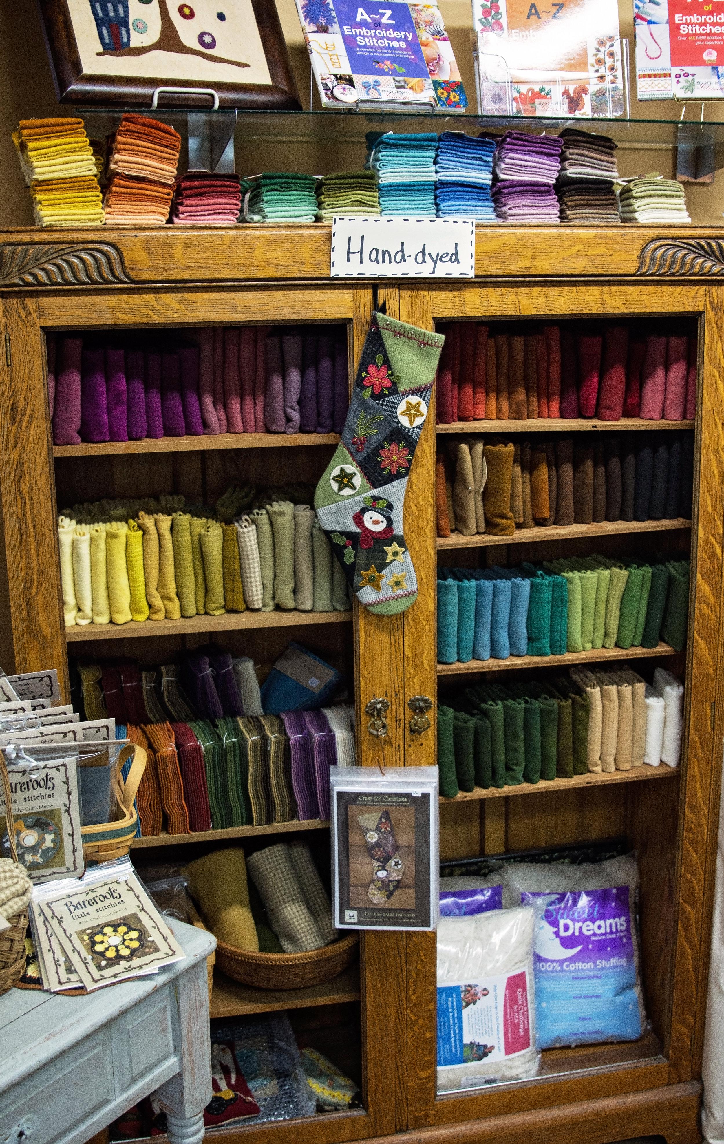 wool area 2 copy.jpg