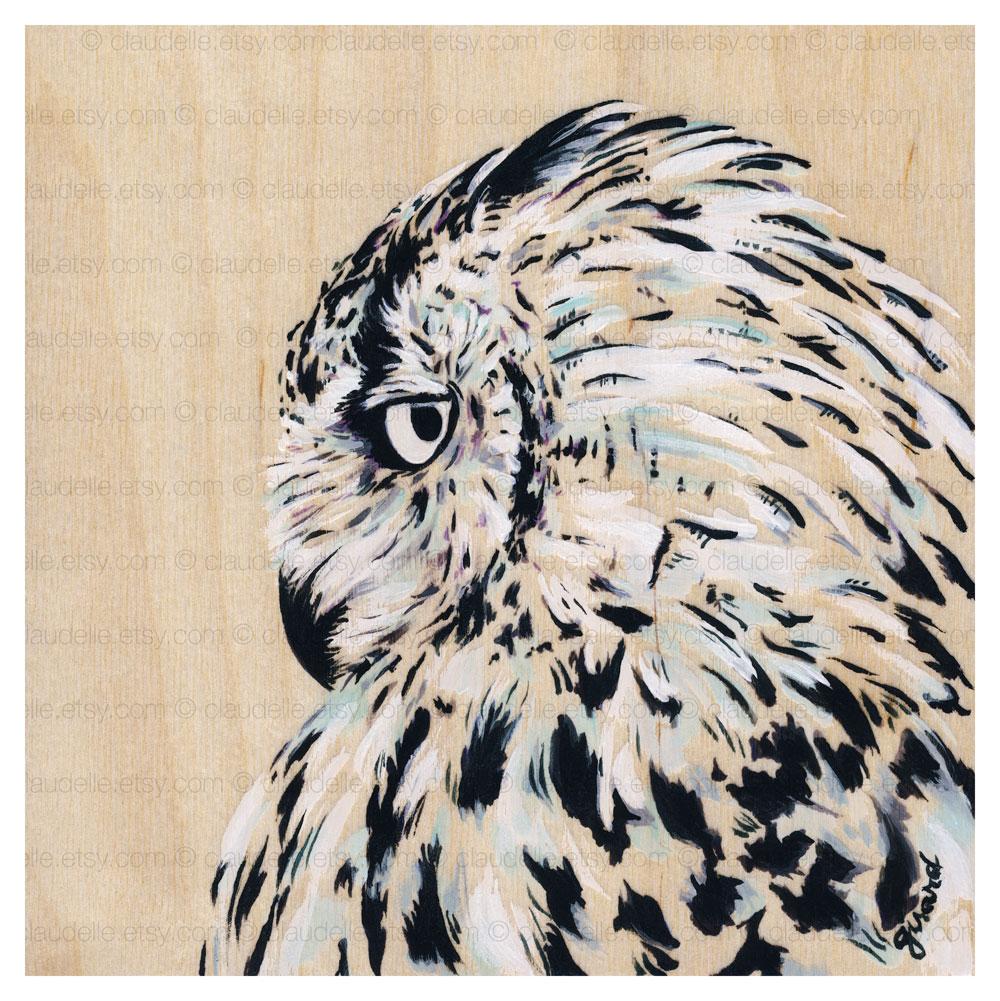 Grey-Owl-8x8.jpg