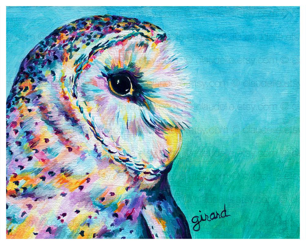 barn-owl-8x10.jpg