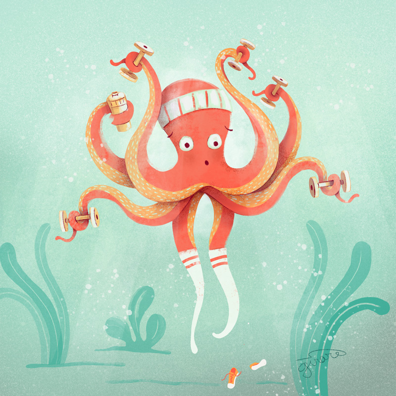 workout-octopus.jpg