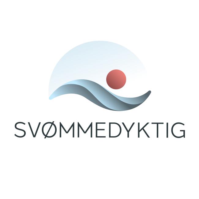 svommedyktig_logo.png